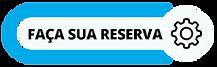 reserva2.png