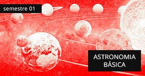 astrologia-basica-menu.jpg