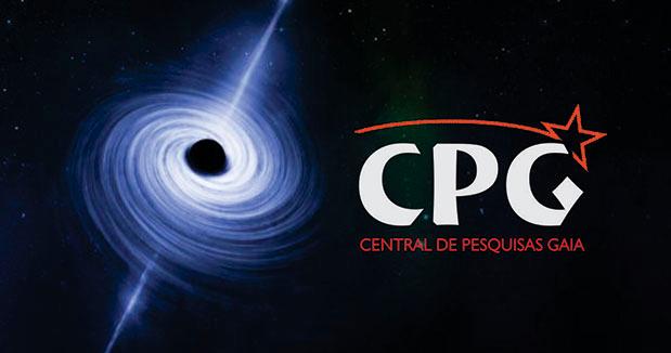 img-cpg.png