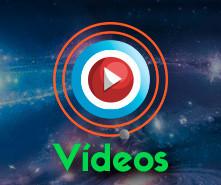 videos-home.jpg