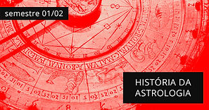 1A-historia-astrologia.jpg