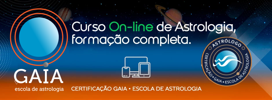 curso-on-line-certificacao-gde.png