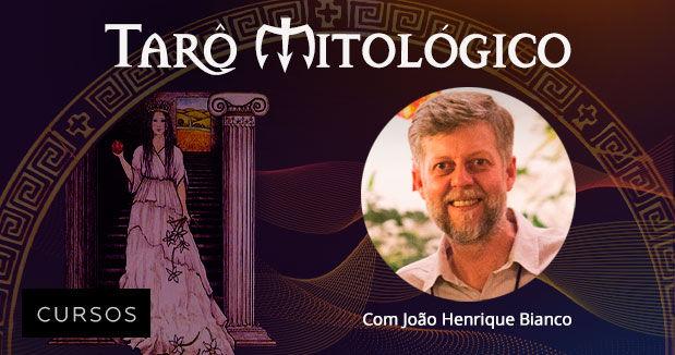 taro-mitologico2.jpg
