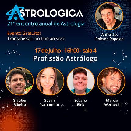 astro04.jpg