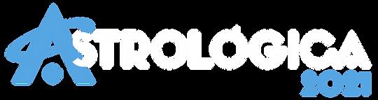 logo-astrologica-site.png