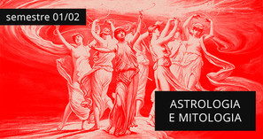 1B-mitologia.jpg