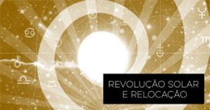 02-oficinas-revolucao-solar.jpg