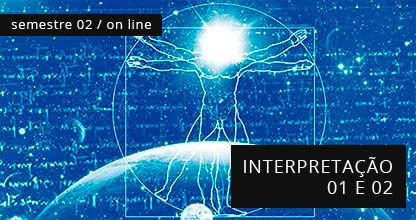 semestre-02-online-interpretacao.jpg