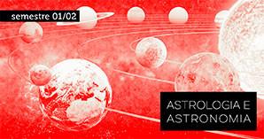 02-intermediario-astrologia-e-astronomia