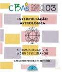 cba19.jpg