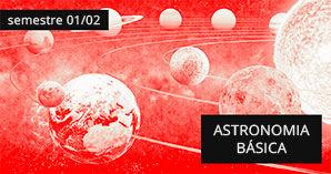 02-astronomia-basica.jpg