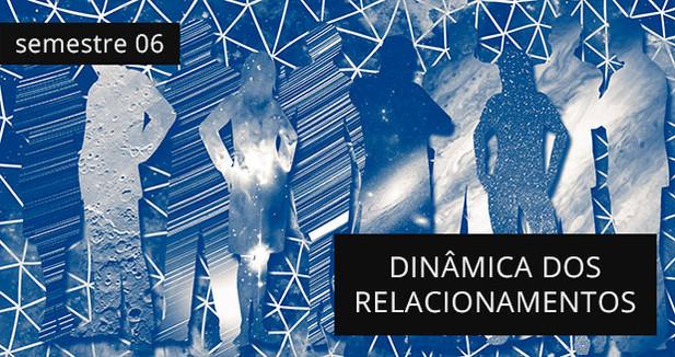 6B-dinamica-relacionamentos.jpg