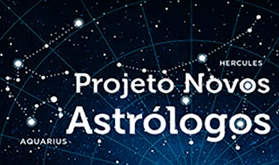 banner-novos-astrologos-cpg.png