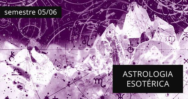 3-esoterica.jpg