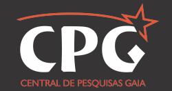 CPG_2019_mini.png