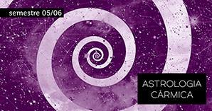 02-especializacao-astrologia-carmica.jpg