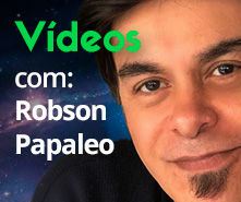videos-com-robson-papaleo.jpg