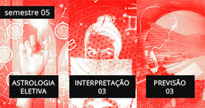 04-eletiva-inter-prev.jpg