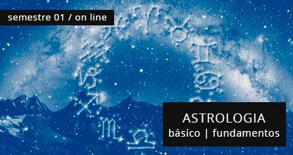 semestre-01-online-astrologia.jpg