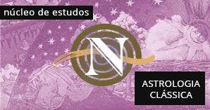 nucleo-estudos-classica.jpg