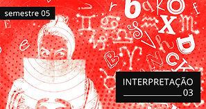 4B-interpretacao.jpg