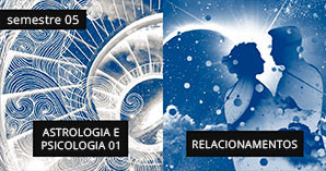 05-psicologia-relacionamentos.jpg