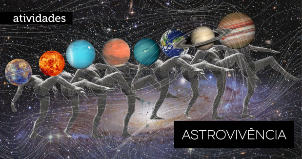 img-astrovivencia.png