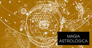 01-oficinas-magia-astrologica.jpg