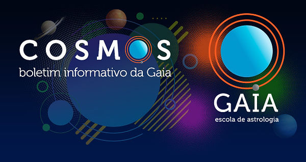 cosmos_2020.jpg