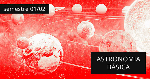 2-astronomia-basica.jpg