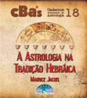 cba3.jpg