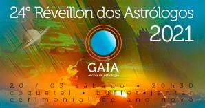 reveillon-2021-menu.jpg