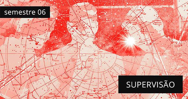 10B-supervisaoG.jpg
