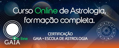 a-banner-online.jpg