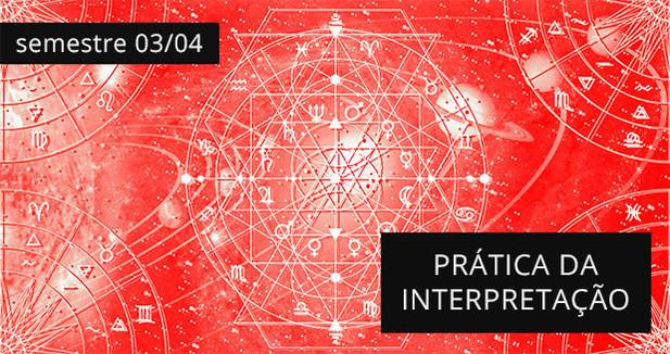 3B-pratica-interpretacao.jpg