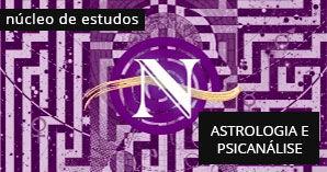 nucleo-estudos-psicanalise.jpg