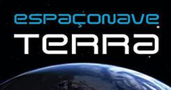 sextas-espaconave-terra.jpg