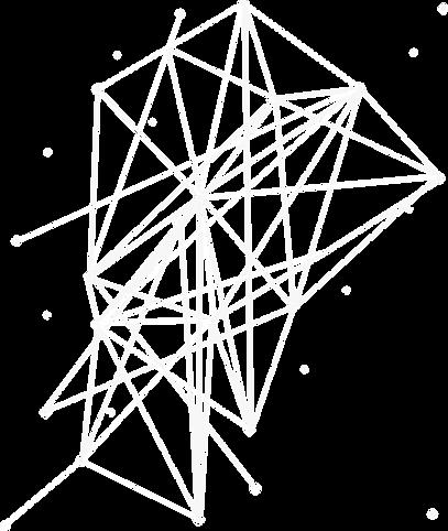 neuroverkko
