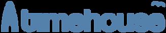 Timehouse logo sRGB-01.png