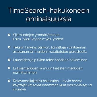 timesearch_info.jpg