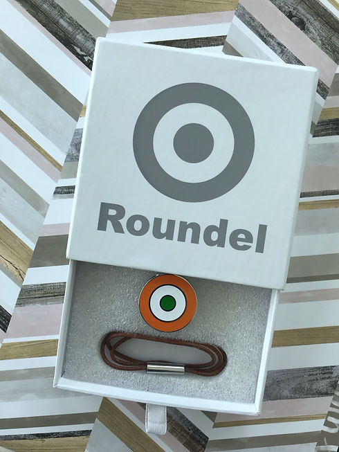 Box set roundel necklace india.jpg