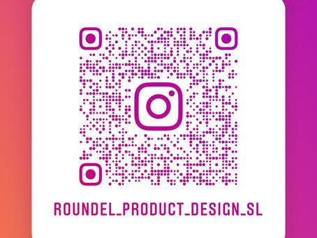 Roundel on Instagram