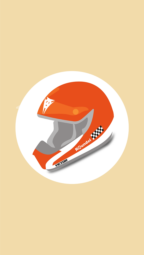 Travel Helmet Instagram Highlight.png