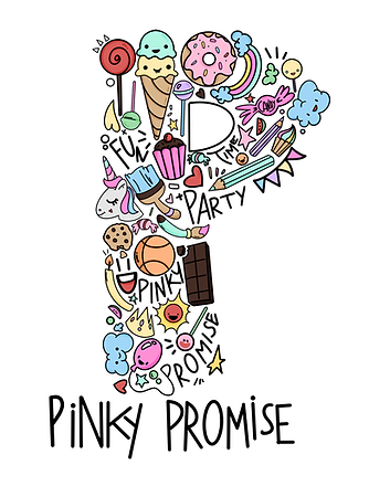 Pinky_Promise_.png