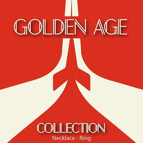 Golden Age Booklet.jpg