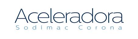 Logo_Aceleradora_2019_Final.png