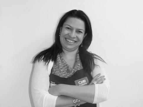 María Claudia Navarro