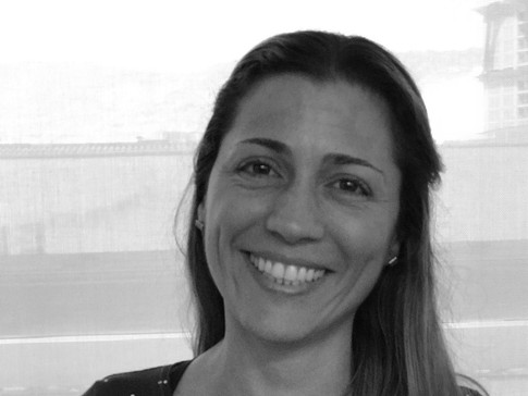 Ángela Vanegas
