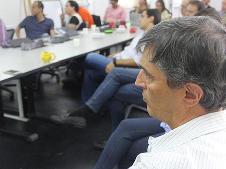Conoce Las 4 Startups de la Aceleradora Sodimac Corona