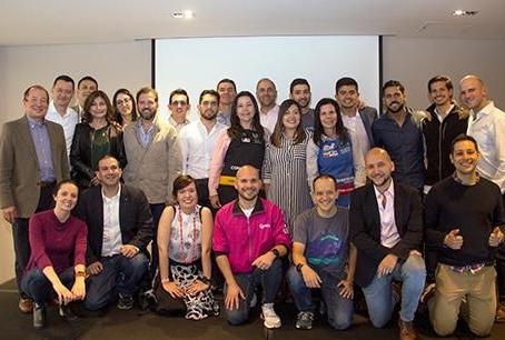 Corona y Sodimac Colombia Celebraron Su 3er Demo Day